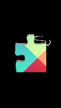 Google Play services Screenshot