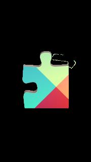 Google Play services screenshot 2