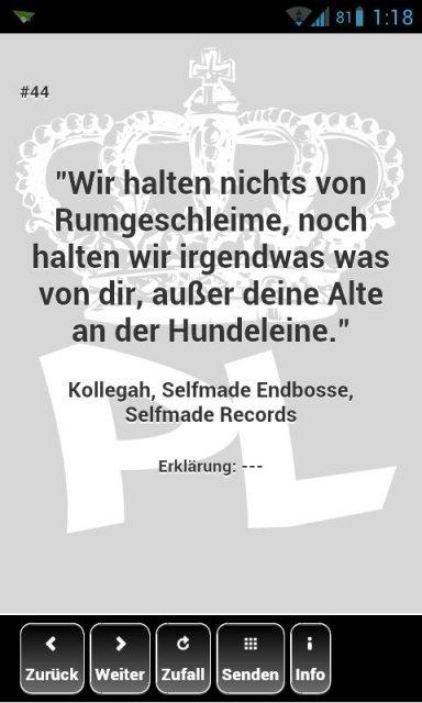 Deutsche Diss Sprüche Sprüche Zitate Leben