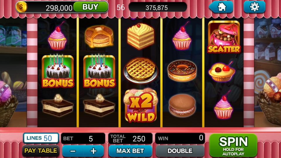 royal vegas online casino download free spin game