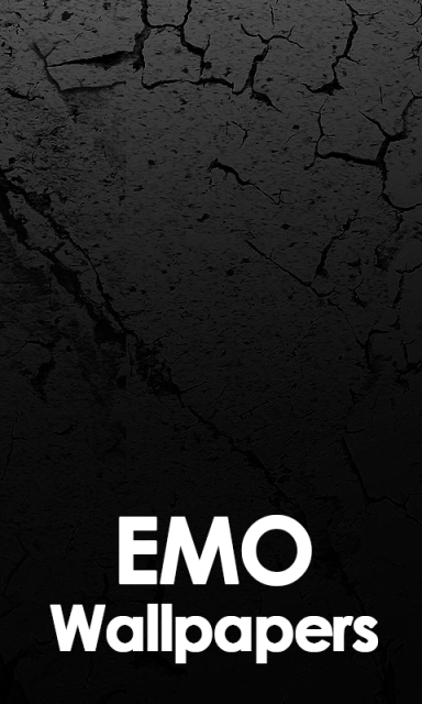 Emo dating apps for android