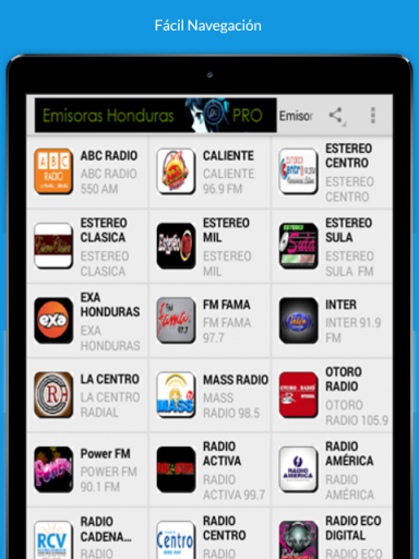 apps mexican cupid andromo