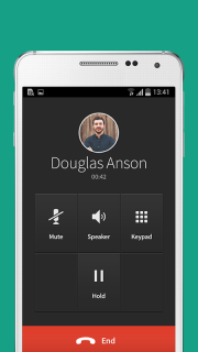 Plingm – Free & Cheap Calls screenshot 3