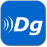 Downgo Icon