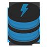 MySQL Connect Icon
