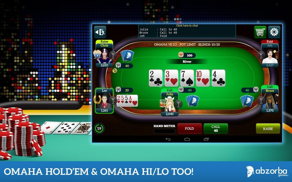 poker texas holdem deutsch
