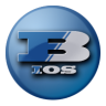Any Emulator BIOS Icon
