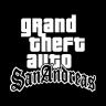 GTA: SA Icon