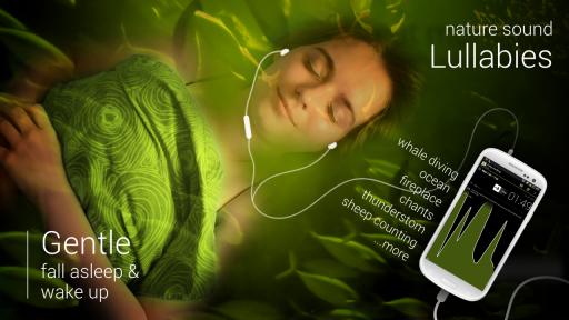 Sleep as Android Unlock screenshot 12
