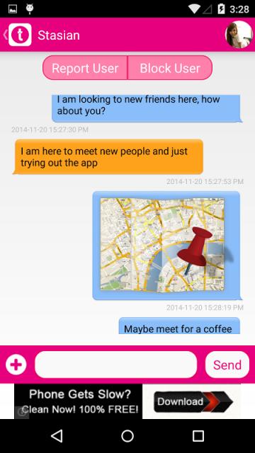Online dating indonesia in Brisbane