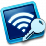 Wifi Unlocker Icon