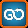 Jibbigo Translator 2.0 Icon