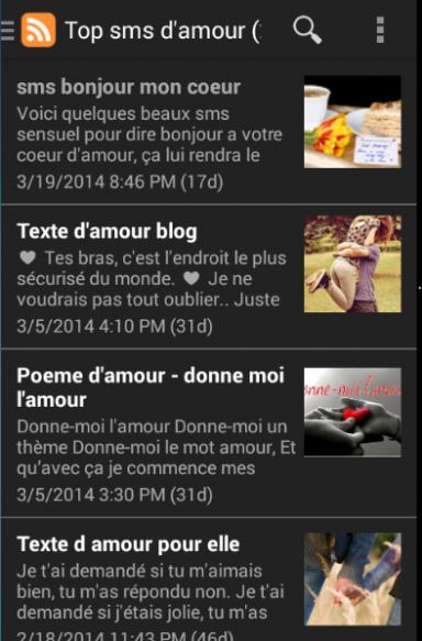 meet free amoureux site