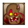 ZomBeans Icon