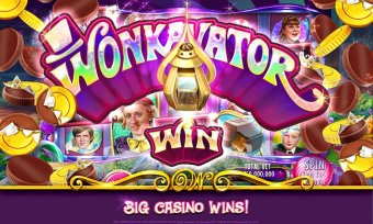 """willy wonka slots <strong>free<\/strong> casino for pc windows (10″ style=""""max-width:430px;float:left;padding:10px 10px 10px 0px;border:0px;"""">It's been a lengthy since we've had an Ace Combat for console systems. Ace Combat: Assault Horizon <a href="""