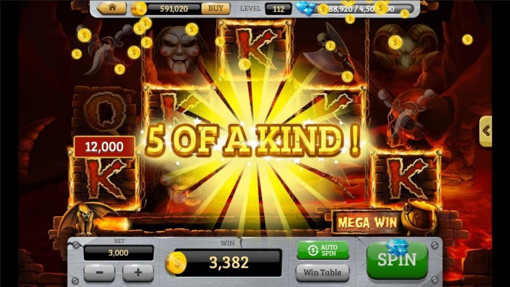 play free slot machines online online casino deutsch