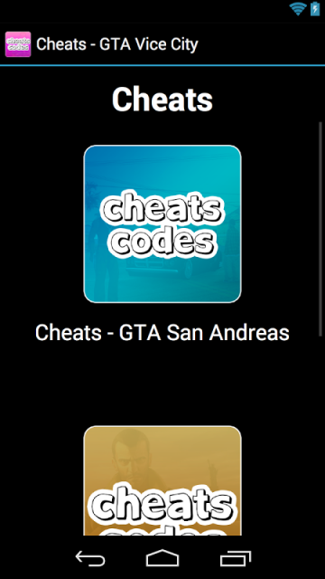 Vice City Android Cheat Button Wan Coin Purchase Dates