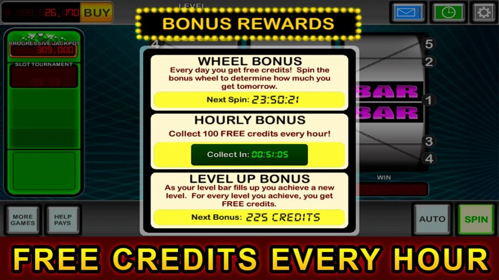 Free slot machines with free spins no downloads welcome bonus casinos