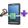 "LiveWare"" manager Icon"