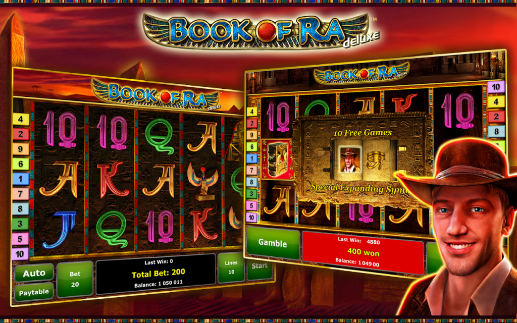 free casino games online slots with bonus game twist login