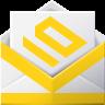 K-10 Mail Pro Icon