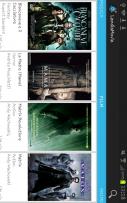 LandiaMovie Screenshot