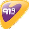 Radio Vinha FM  91,9 Goiânia Icon