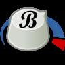 Speaker Boost Icon