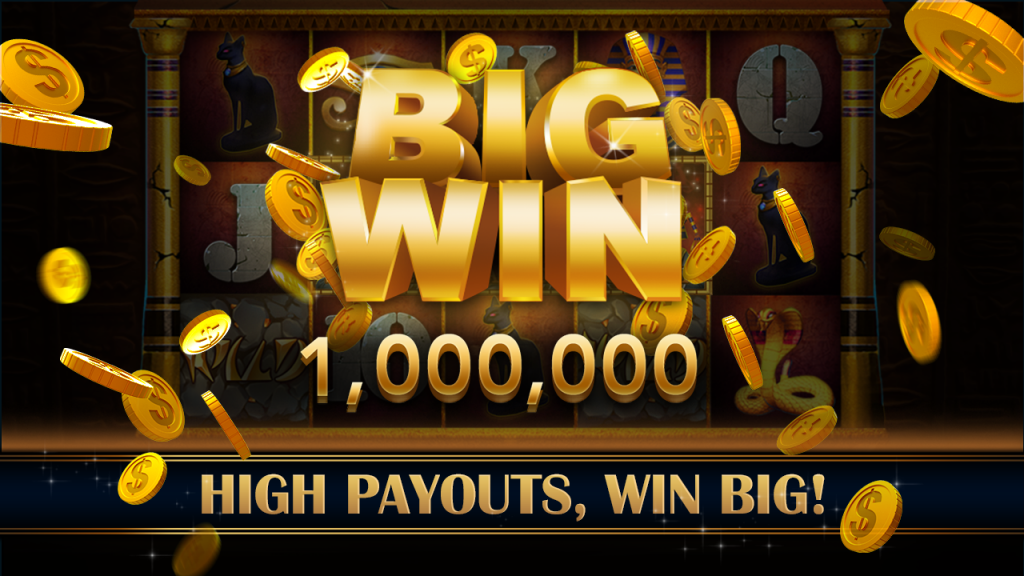 free online slot machines mobile casino deutsch