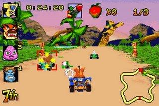 Игры онлайн бесплатно играть без регистрации смс игровые автоматы