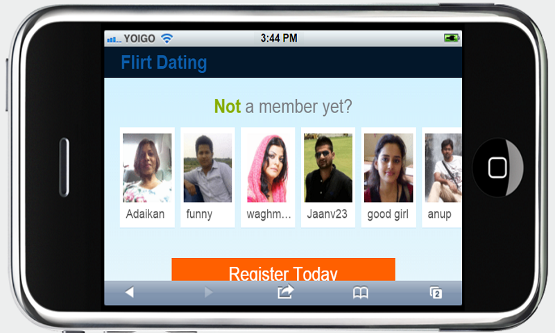 indian dating app dil Indian dating girl - if you are lonely and looking for a relationship, then our dating site is your chance to find girlfriend, boyfriend or get married.