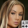 Strip Blackjack with Amy Reid - 1.03 Icon