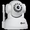 Foscam & Heden cameras Icon