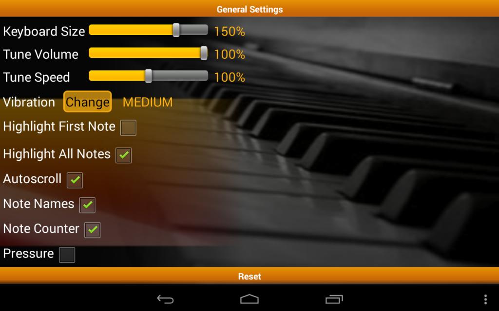 piano melody pro apk download free togethernix