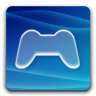 Smart Launcher Theme PSP/PS3 Icon
