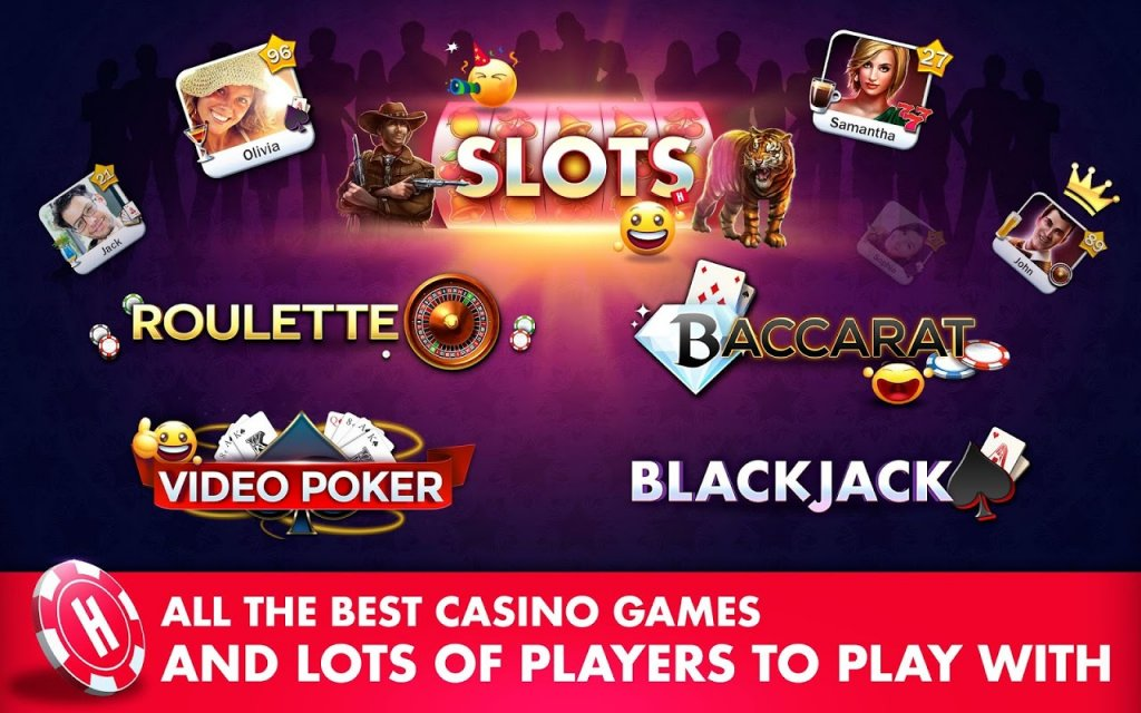 casino slots online free play mobile casino deutsch