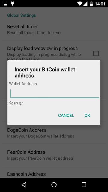 Bitcoin faucet bot apk download / Meaning of bitcoin address zip