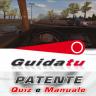 GuidaTu Quiz Patente e Manuale Icon
