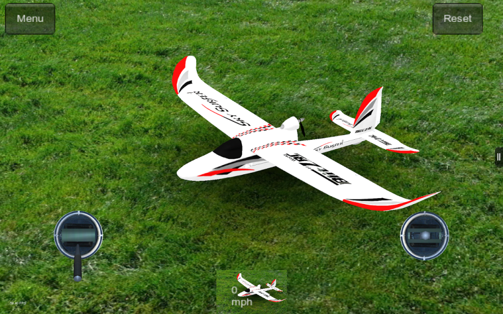 Absolute RC Plane Sim - Apps on Google Play