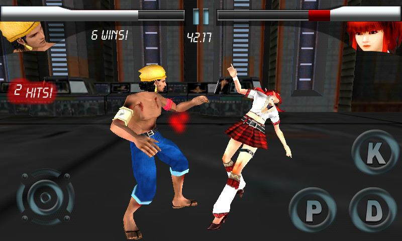 freedom fighter 2 free download full version for pc