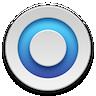 Circle - *Alpha Icon