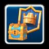 Clash Royale Hack Pro Icon