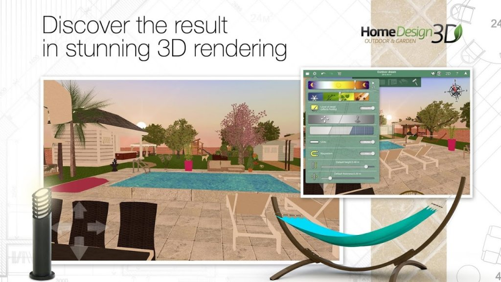Hd3d outdoor download apk for android aptoide for App home design 3d
