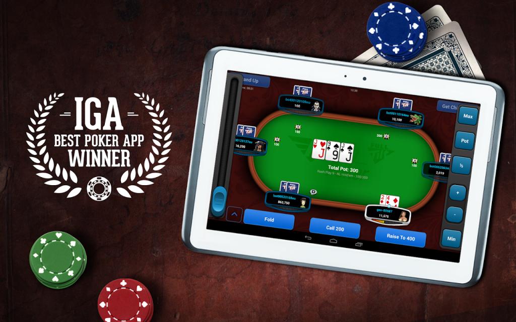 Poker strip download free.