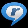 RealPlayer® Icon