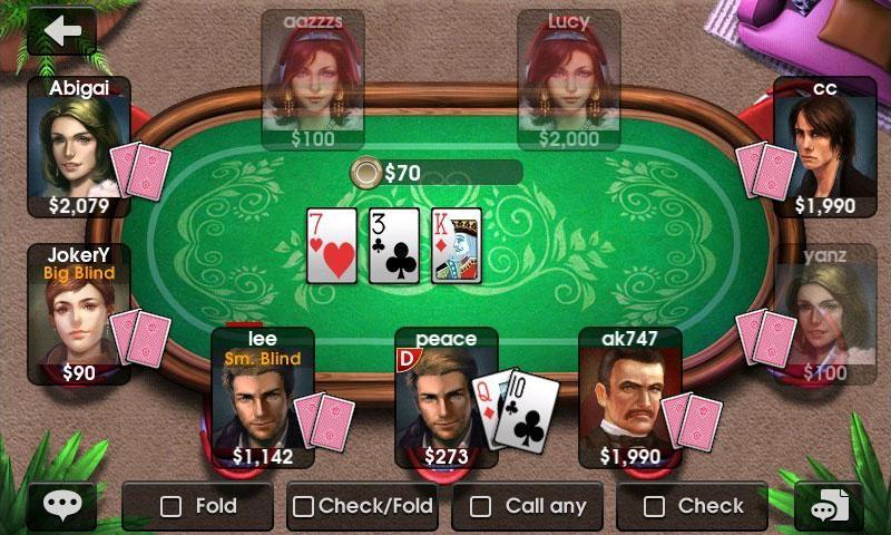 Поделиться Facebook. Texas Poker gcosc 300x300 Взлом Texas Poker. Записи