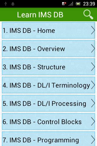 download Current Trends in Monoclonal Antibody Development