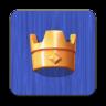 Clash Royale Hack v1.9 Icon