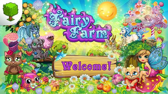 Волшебная ферма взломанная версия + мод много денег на андроид.