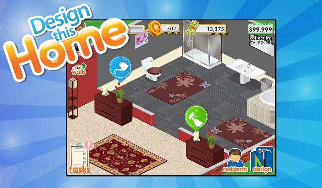 Игры дизайн бесплатно